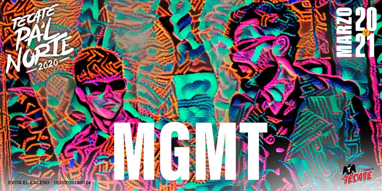 mgmt-pal-norte