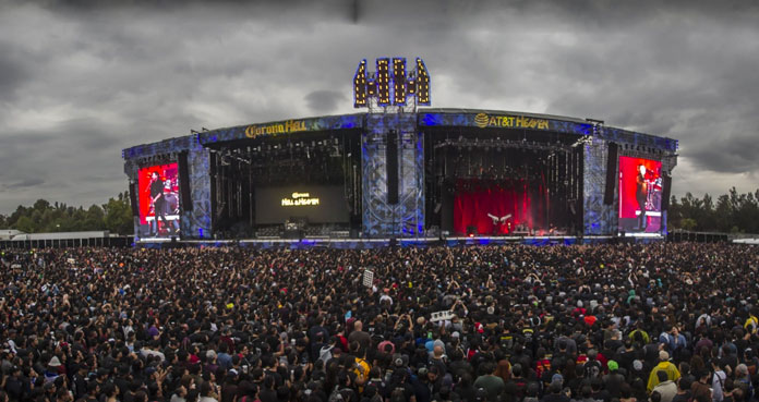 festivales-en-mexico-hell-and-heaven-2020